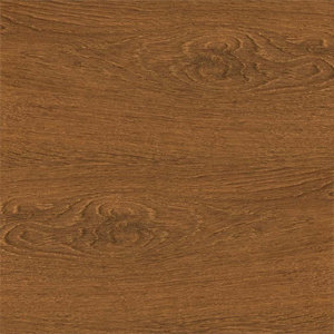 Ламинат Floorwood Brilliance SC FB8573 Дуб Валенса