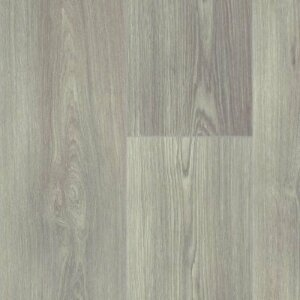 Линолеум IDEAL Ultra Columbian Oak 1