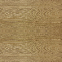 Ламинат Floorwood Optimum 690 Дуб Ваниль