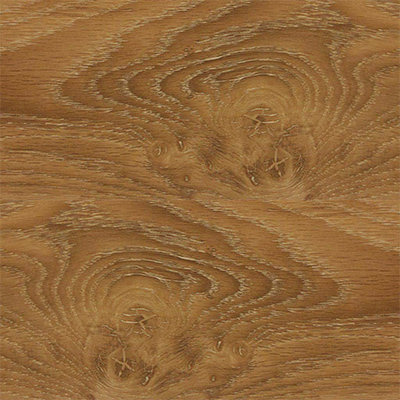 Ламинат Floorwood Serious 230 Дуб Феникс