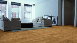 Ламинат Floorwood Serious CD 230 Дуб Феникс