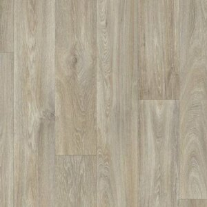 Линолеум IDEAL Pietro Havanna Oak 696L