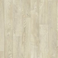 Линолеум IDEAL Pietro White Oak 116S