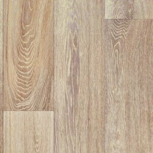 Линолеум IDEAL Stars Pure Oak 1